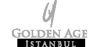 golden age istanbul havalimanı transfer